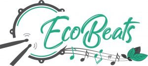 EcoBeats | Environmentally Friendly Kids Drumming Classes and Courses | Tweed Heads