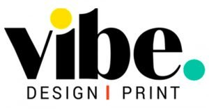 Vibe Design Print in Pottsville has Latest Graphic Design and Printing