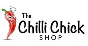 The Chilli Chick Shop – Cudgen's Gourmet Chilli product supplier