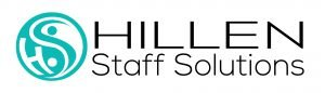 Hillen Staff Solutions – HR