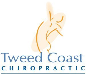 Tweed Coast Chiropractic and Health