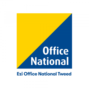 Ezi Office National Tweed