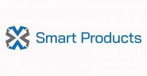 Smart Products sources Chinese products for Australian businesses